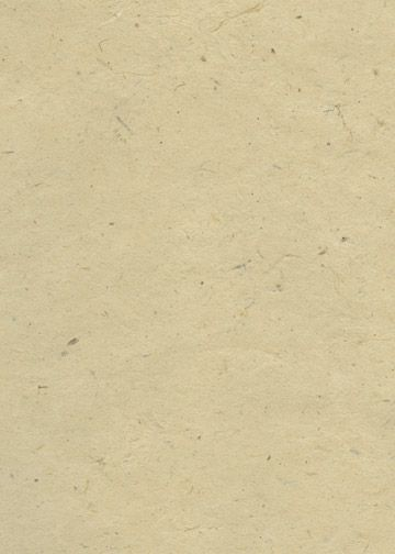 Kraft paper background images  Backgrounds in 2019  Paper