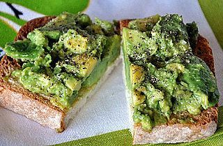 5 EASY & HEALTHY KID SNACK IDEAS (THAT THEY WILL LOVE) http://pinterest.com/pin/50665564531155863/