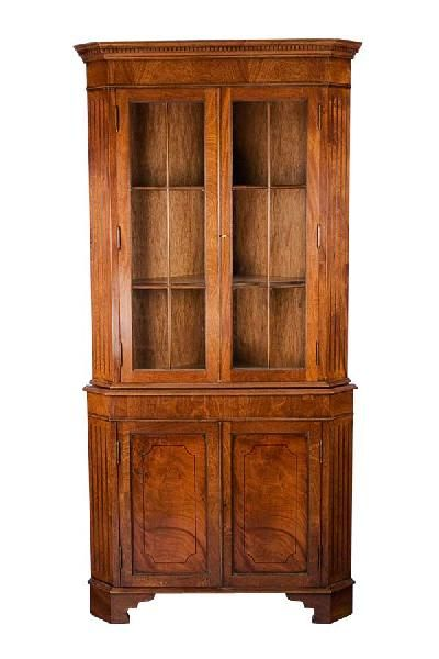 Image Detail For Reproduction Antique Corner Cabinets And