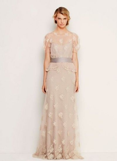 Abiti Da Sposa Max Mara.Pin Su Women S Fashion Clothes Vestiti Abiti Per Donna