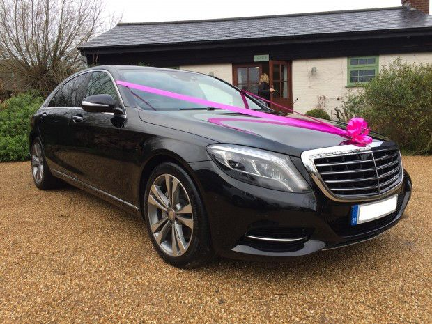 Best Way To Make Big Day Special Is By Wedding Car Hire In Leeds Wedding Car Hire Car Hire Wedding Car
