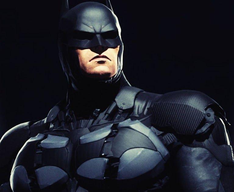 Terbaru 27 Batman Wallpaper Android 4k Ultra Hd Batman Wallpaper 4k Is Free Hd Wallpapers Batman Is P In 2020 Batman Wallpaper Hd Batman Wallpaper Android Wallpaper