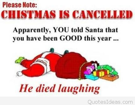 Superb Image Result For Christmas Sayings For Cards: