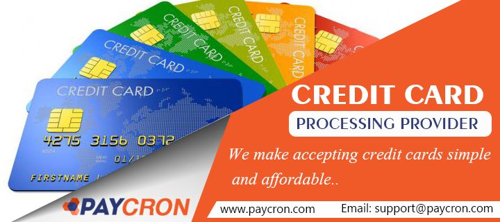 Creditcard Processing Provider Http Www Paycron Com Services Credit Card Services Small Business Credit Cards Merchant Services