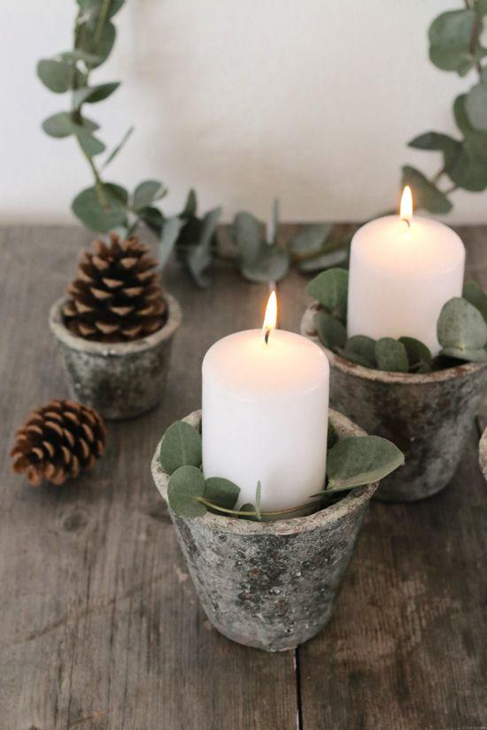 vierter advent advent deco vierter advent deko. Black Bedroom Furniture Sets. Home Design Ideas