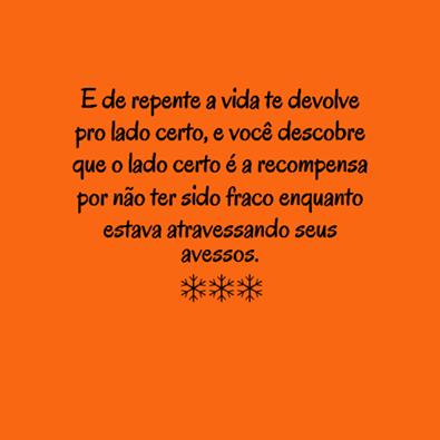 1488063_689478967743126_1812482109_n.png (395×395)