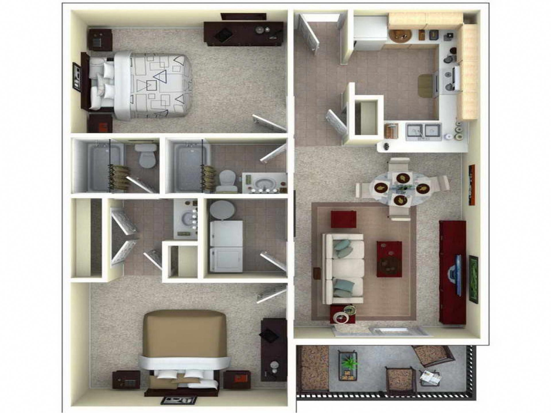 Sale On Interior Paint Budgetinteriordesign Key 6306717473
