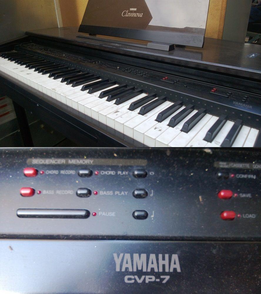 Piano $10.00