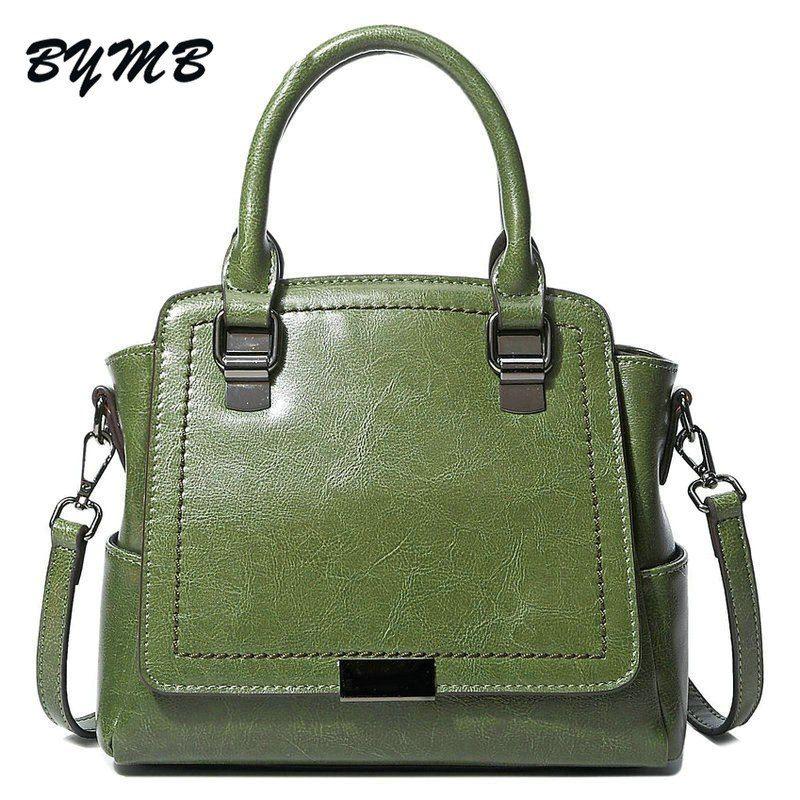 430836e253 Cheap sac a