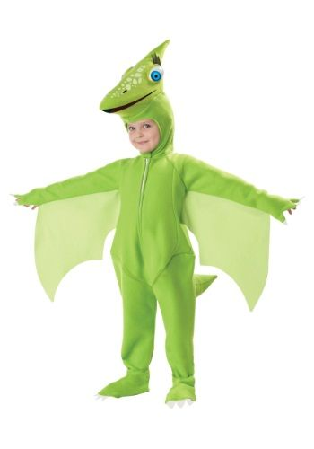 Attractive Adorable Dinosaur Costumes For Kids   Best Halloween Store