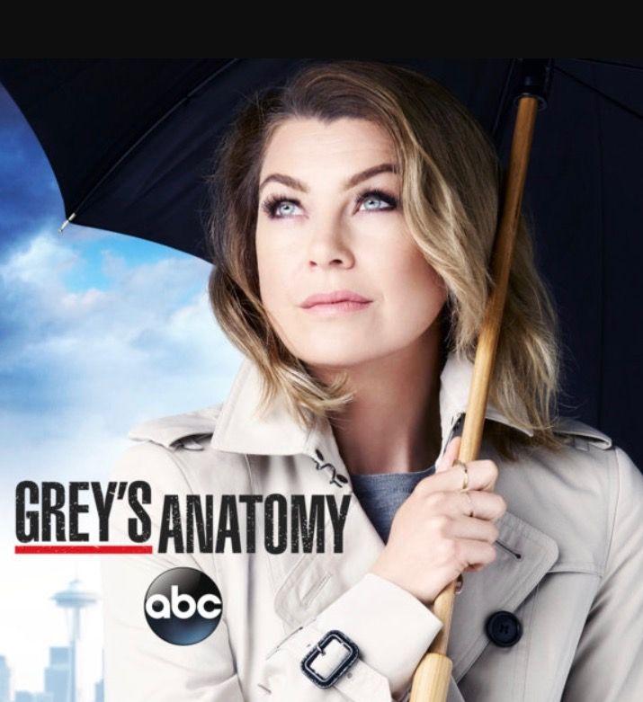 Grey S Anatomy My All Time Favorite Anatomía De Grey Frases Anatomia De Grey Anatomía