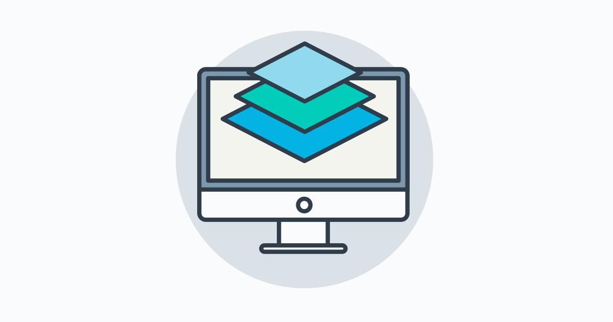 Full Stack Web Developer Nanodegree | Udacity | Webs | Web
