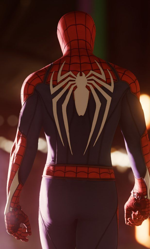 Android Wallpaper Iphone X Wallpaper Screensaver Background 187 Spiderman 4k Ultra Hd Mypin Marvel Superhelden Superhelden Spiderman