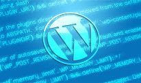 5 Things You Didn't Know You Could Do With The WordPress Config File