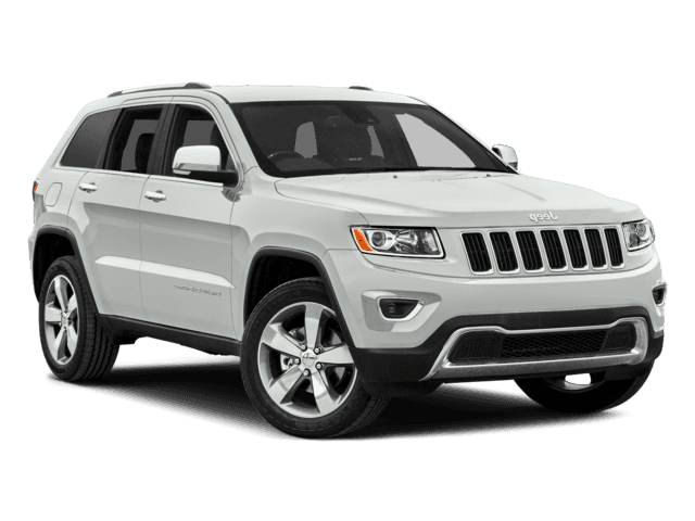 2015 Jeep Grand Cherokee Laredo Jeep Grand Cherokee Laredo Jeep Grand Cherokee Jeep