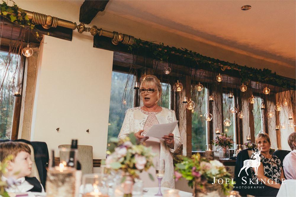 The Woodman Inn Thunderbridge Gardens Wedding Venue Huddersfield