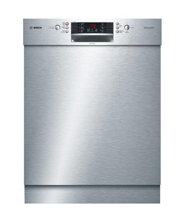 Bosch SMU46IS05D Unterbau GeschirrspÃler 60 Cm Edelstahl NEU OVP  FACHHÃNDLER   Geschirrspüler. Haushaltsgeräte   Appliances, Home Appliances  Und Washing ...