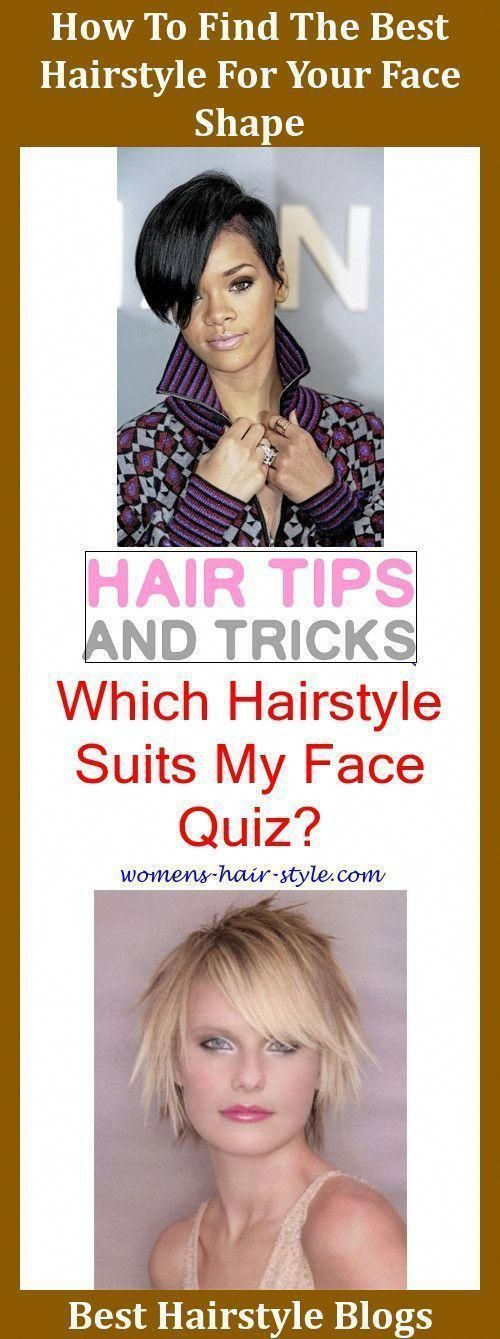 What Hairstyle Suits Me Girl Quiz In 2020 Long Face Shapes Haircut For Face Shape Oval Face Hairstyles