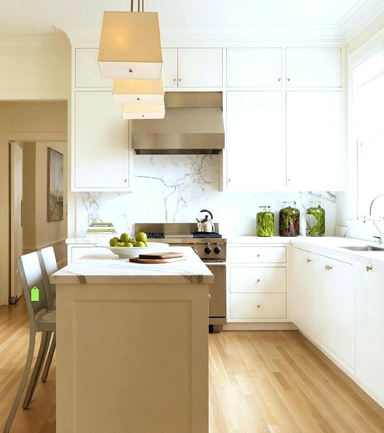 Pin by stella urban on Kitchen   Kitchen cabinets home ...