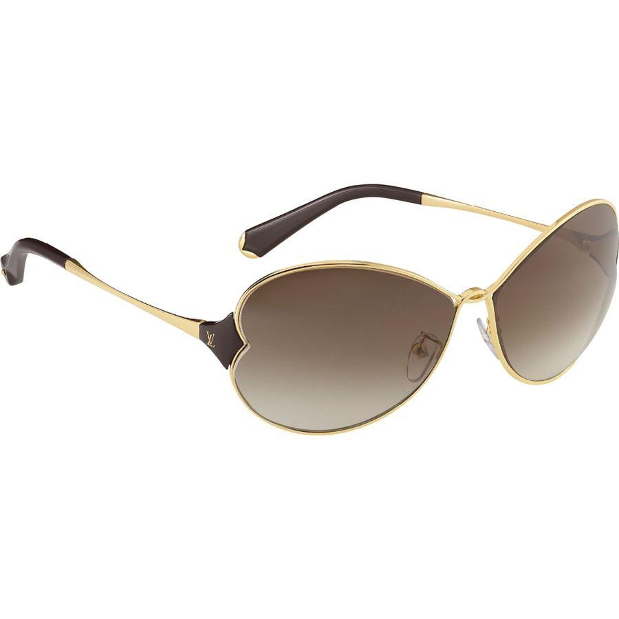 e6e3fc3e3e Stylingluxury luxury Sunglasses- Visit one of the latest 2015 ...