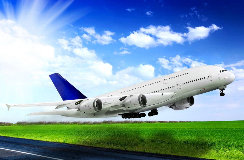 Bangalore to Bali Flights Infographic Cheap flights, Low