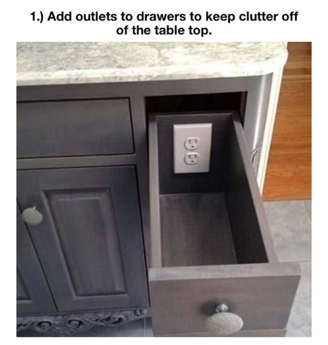 Efficient for bathroom!