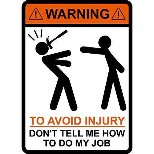 """Ironworker /""""Keep Your Dick Beaters Off My Tools/"""" Decal//Sticker FREE SHIPPING!!"""