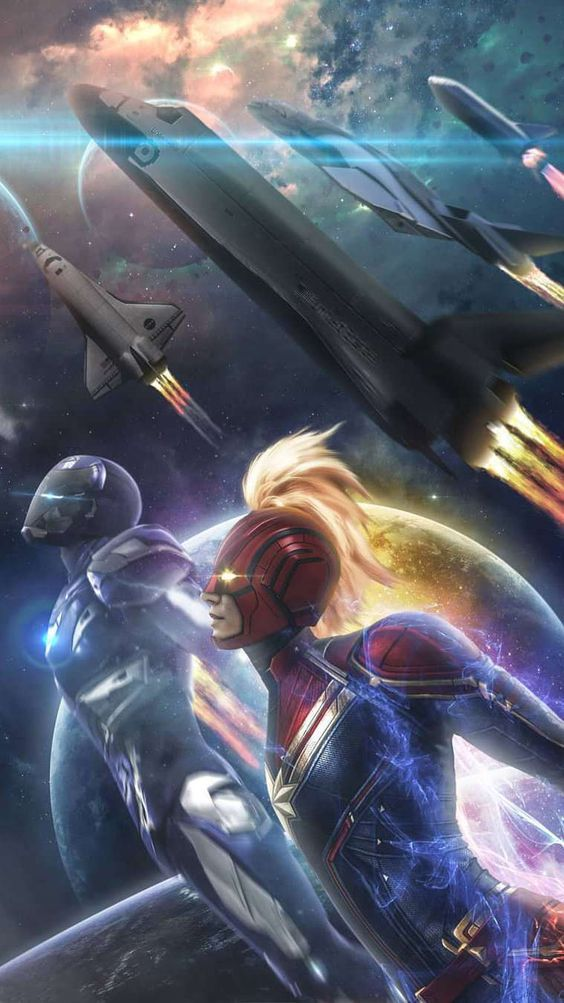 Assistir Avengers Endgame Streaming Film C O M P L E T O 2019 Series Completa Marvel Superheroes Captain Marvel Marvel