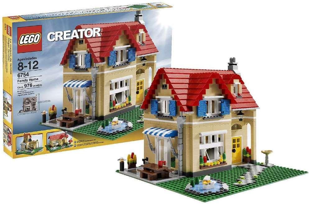 Lego House Me Wants Angie Pinterest Lego House Lego And