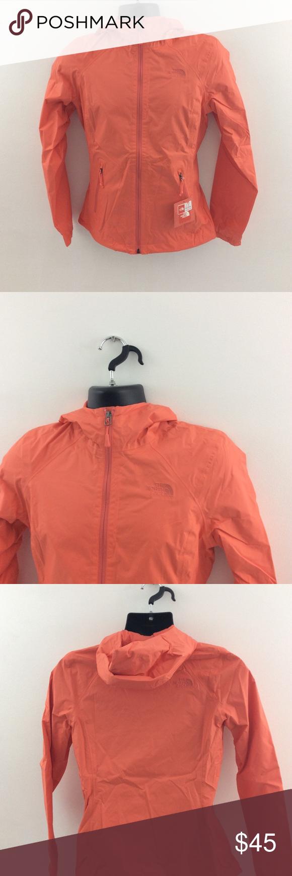 8aa966355 The North Face Boreal Jacket D32 NWT | My Posh Picks | Pinterest ...