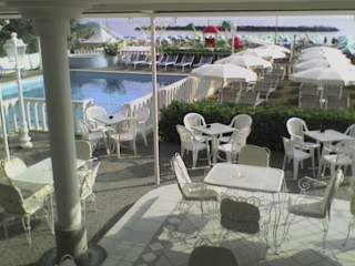 Hotel Hotel Souvenir in BellariaIgea Marina, Italy. For