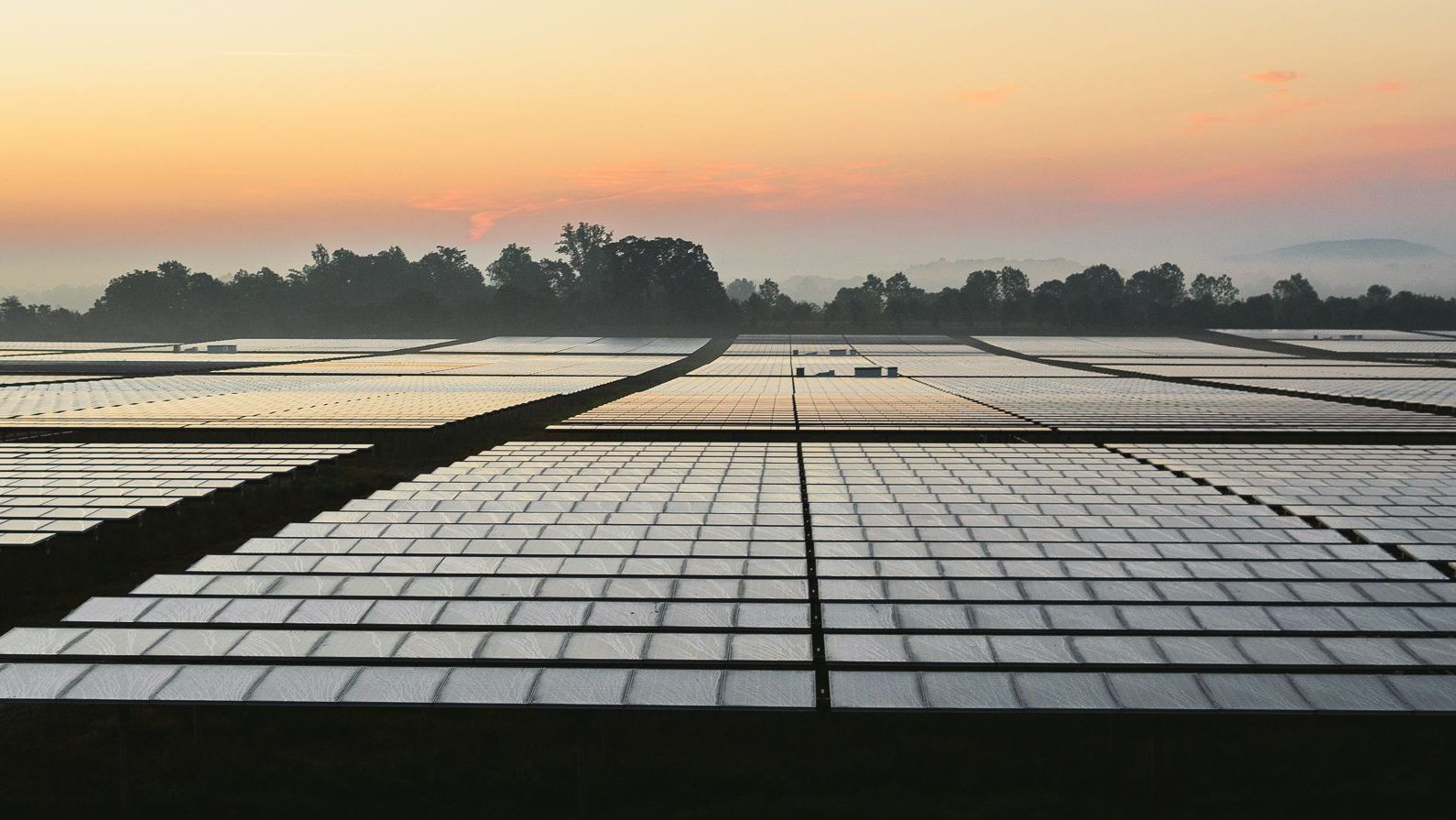 You no longer need to own a solar panel to reap the