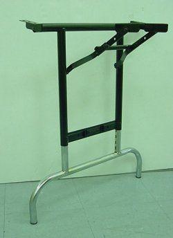 Pdlas 24 2941 height adjustable folding table legs tools pdlas 24 2941 height adjustable folding table legs watchthetrailerfo