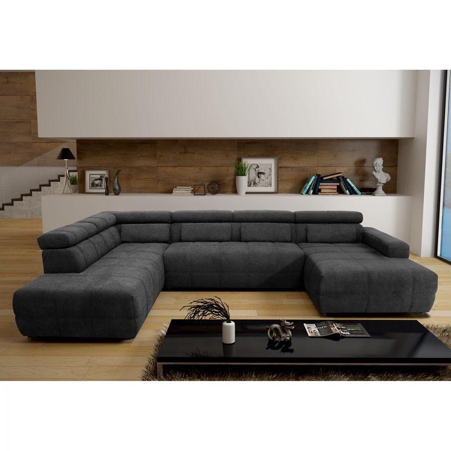 Wohnlandschaft Freetown Haus Pinterest Sofa Und Couch