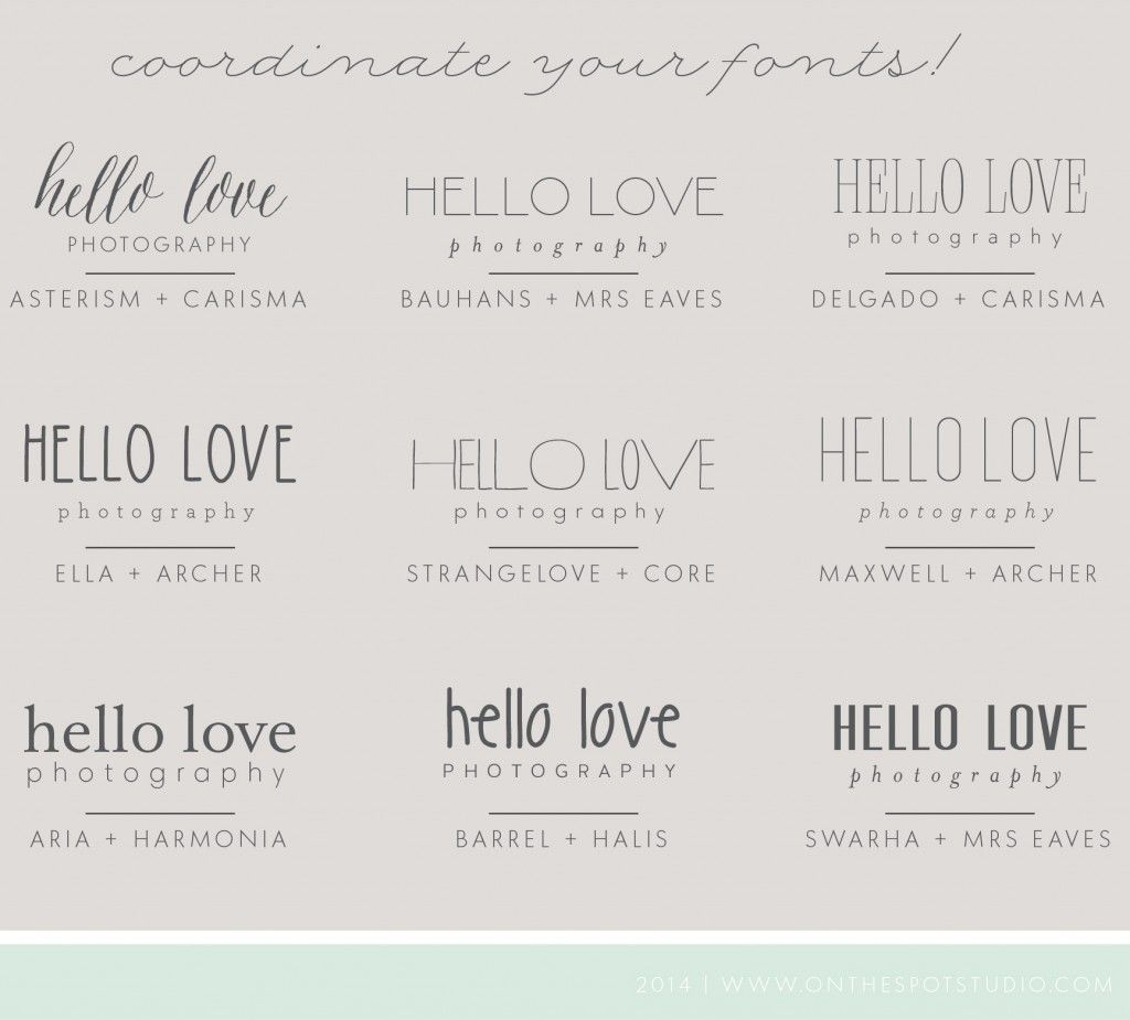 Knowledge Font Combos For Your Logo Design Fontcombos Fontcombinations Fontpairing Pairingfonts Fontgroup Lea Font Combos Graphic Design Fonts Lettering