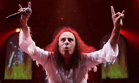 metal music charicatures  | Ronnie-James-Dio-004.jpg