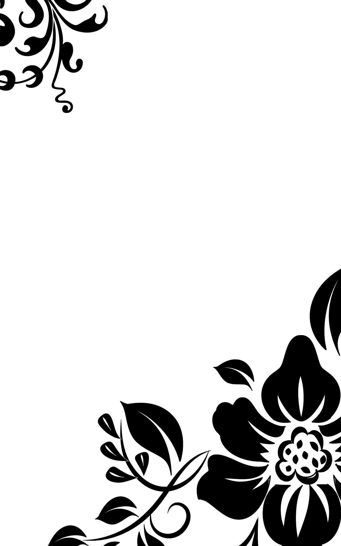 Wedding Series: Partecipazioni di Nozze Elegance - Wedding invitations