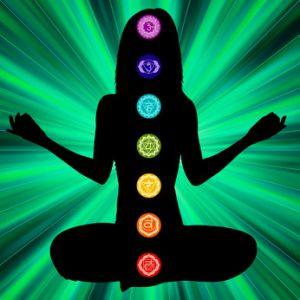 how to attract more money money chakras energy work