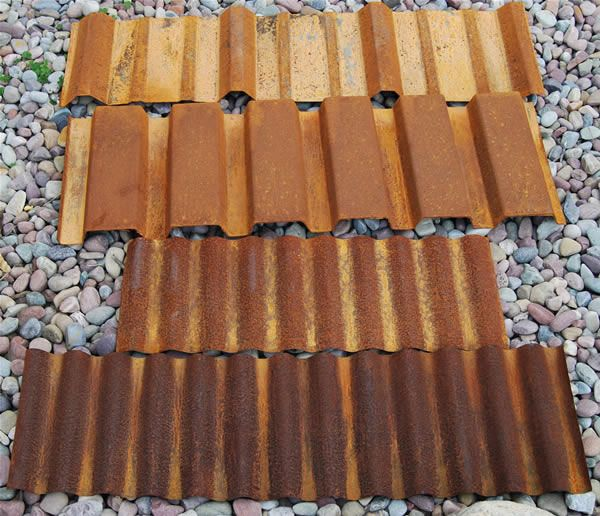 Https Vk Com Basiss W Wall 55518222 1027 Aluminum Roof Corrugated Roofing Roofing Sheets