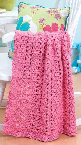 Picture Of Blankets For Toddlers Haken En Breien Pinterest