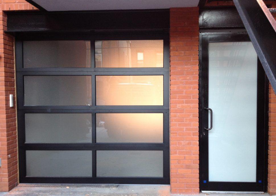 Garageraynor Garage Doors Clopay Doors Cheap Garage Doors For Sale