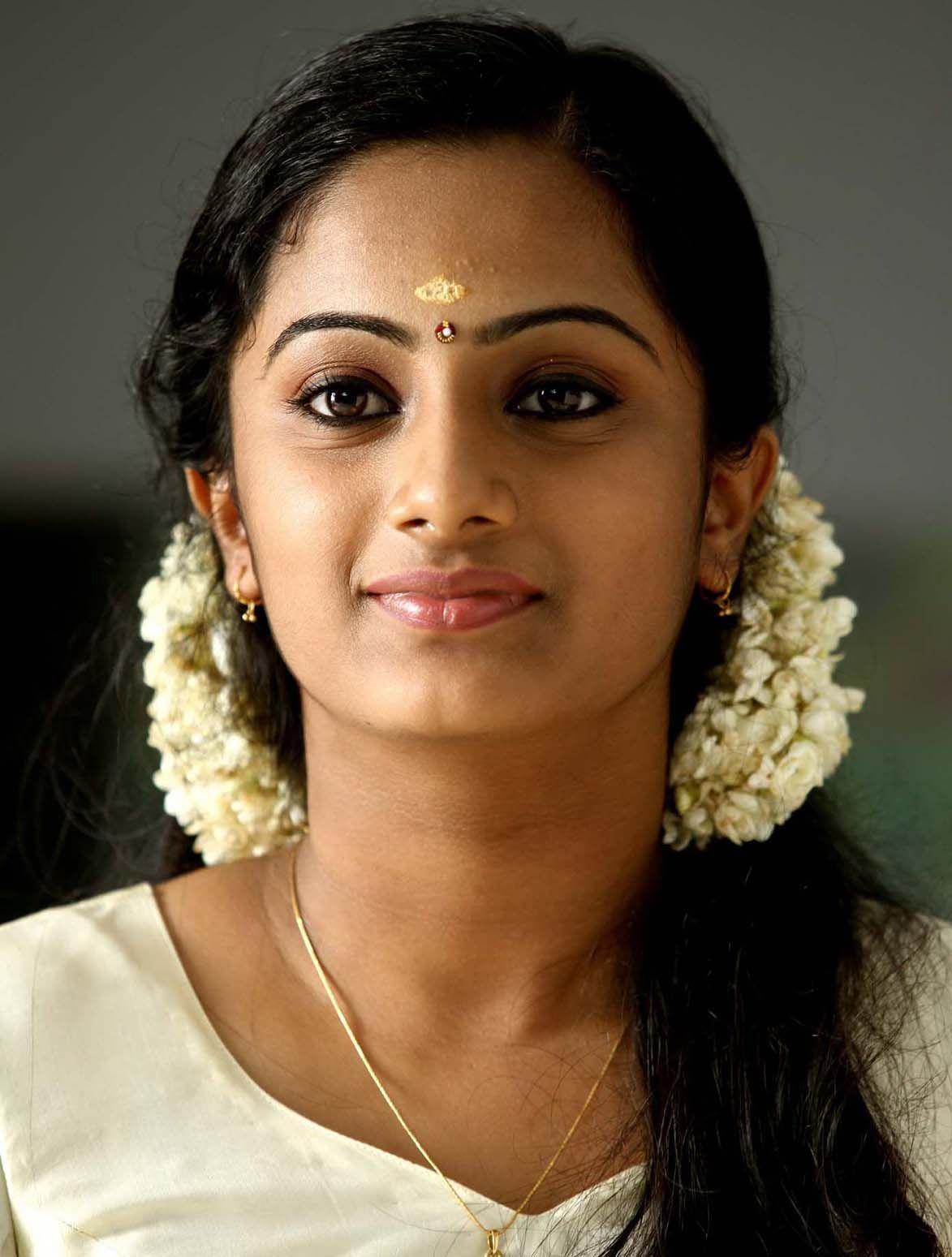 Xxx Lakshmi Menon Classy namitha pramod photo shot | actress | pinterest | photo shoots