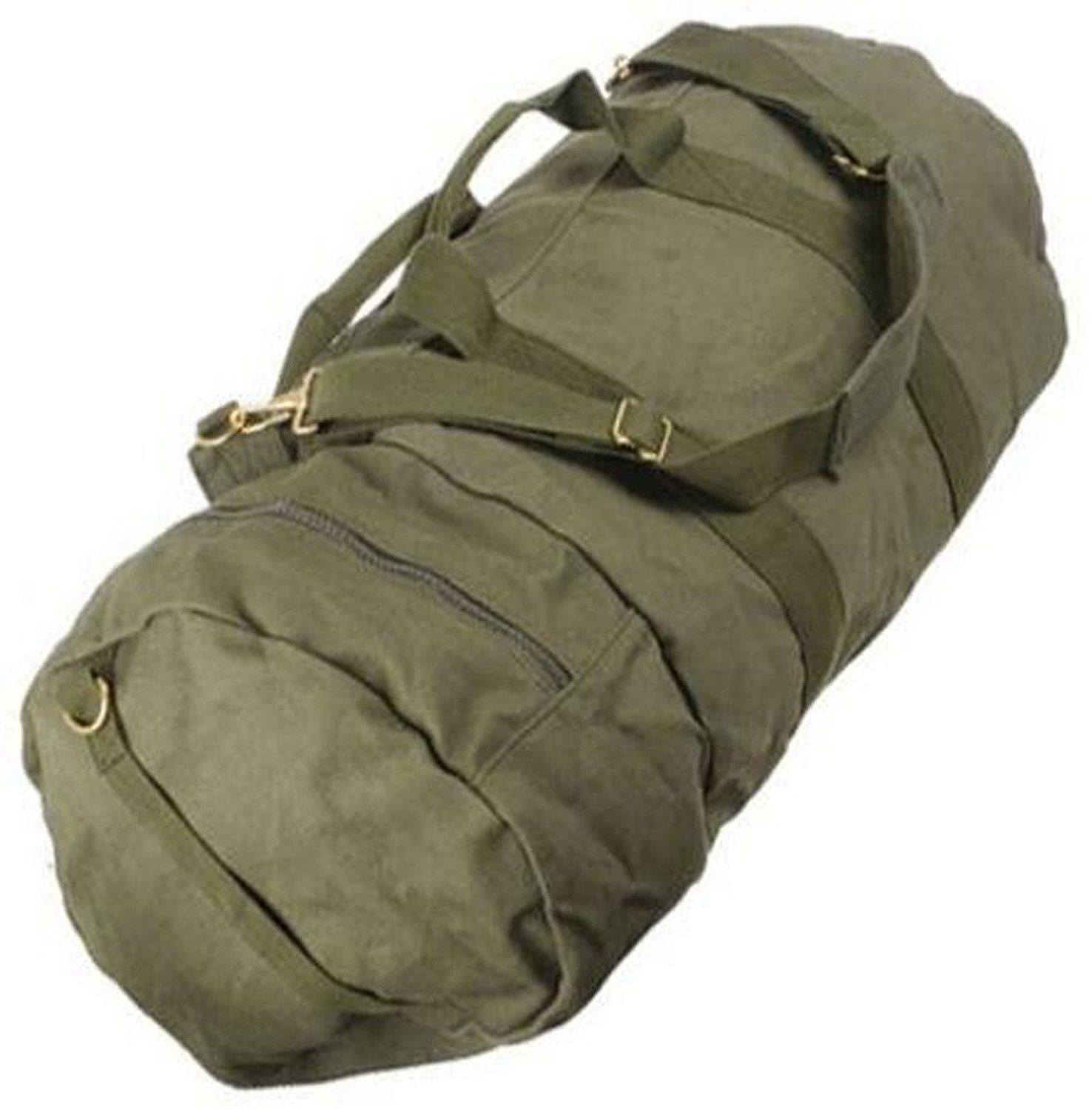 military canvas duffle bag google search book hawaii toys and