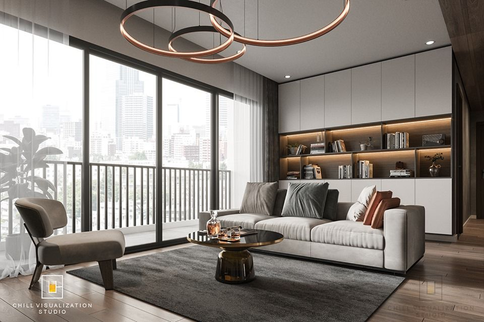 3d Interior Scenes File 3dsmax Model Livingroom 274 By Nguyenquockien Living Room Style 3d Interior Living Room