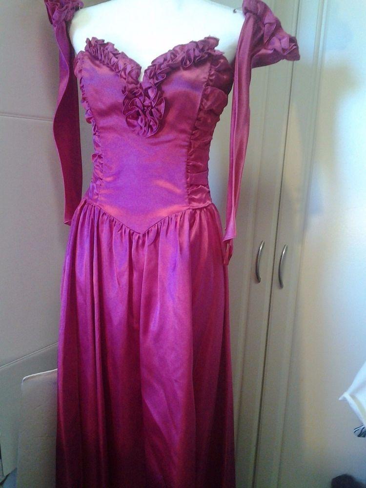 Atractivo Jessica Mcclintock Cocktail Dress Ilustración - Vestido de ...