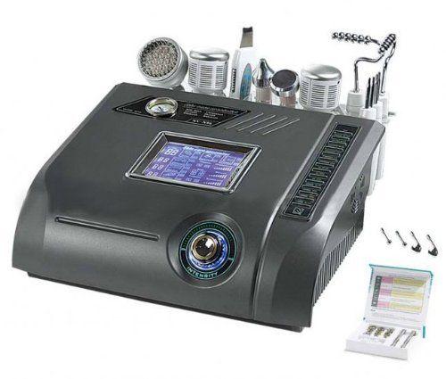 oxygeneo machine