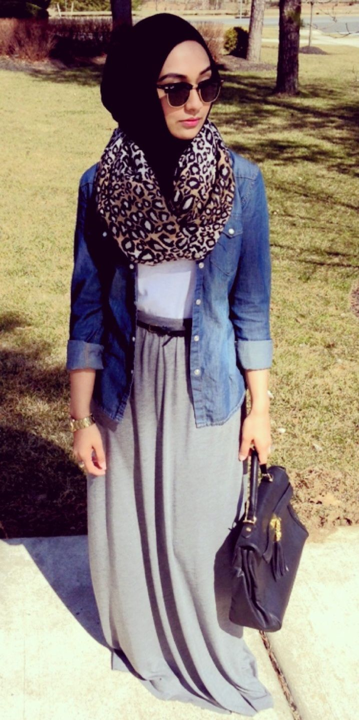 What to Wear: Summer Edition  Muslimah fashion, Fashion, Hijabi