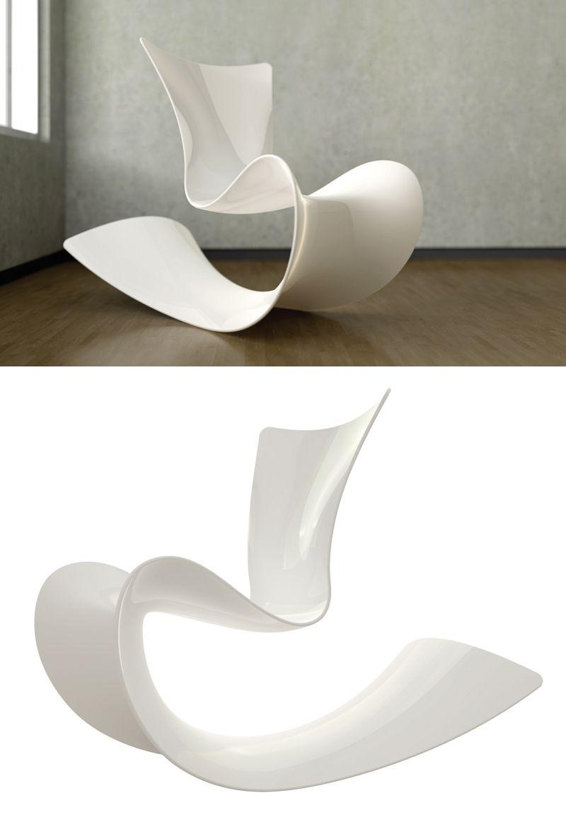 Projem dergisi hayallerle sallanan sandalyeler design for Mobilya design