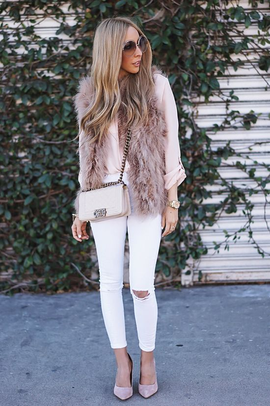 307c7ef5e outfit