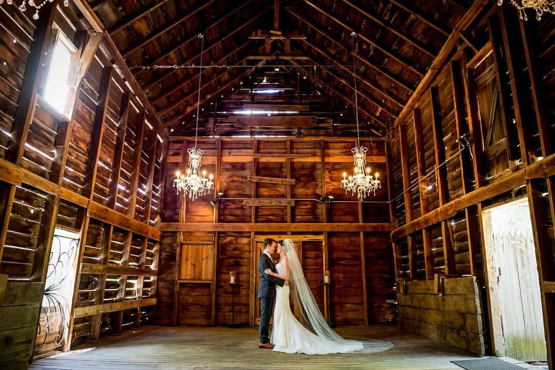 Camrose Hill barn Stillwater Minnesota wedding venue ...